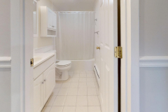 ZwEHUTsL1yt - Bathroom