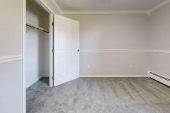 ZwEHUTsL1yt - Closet